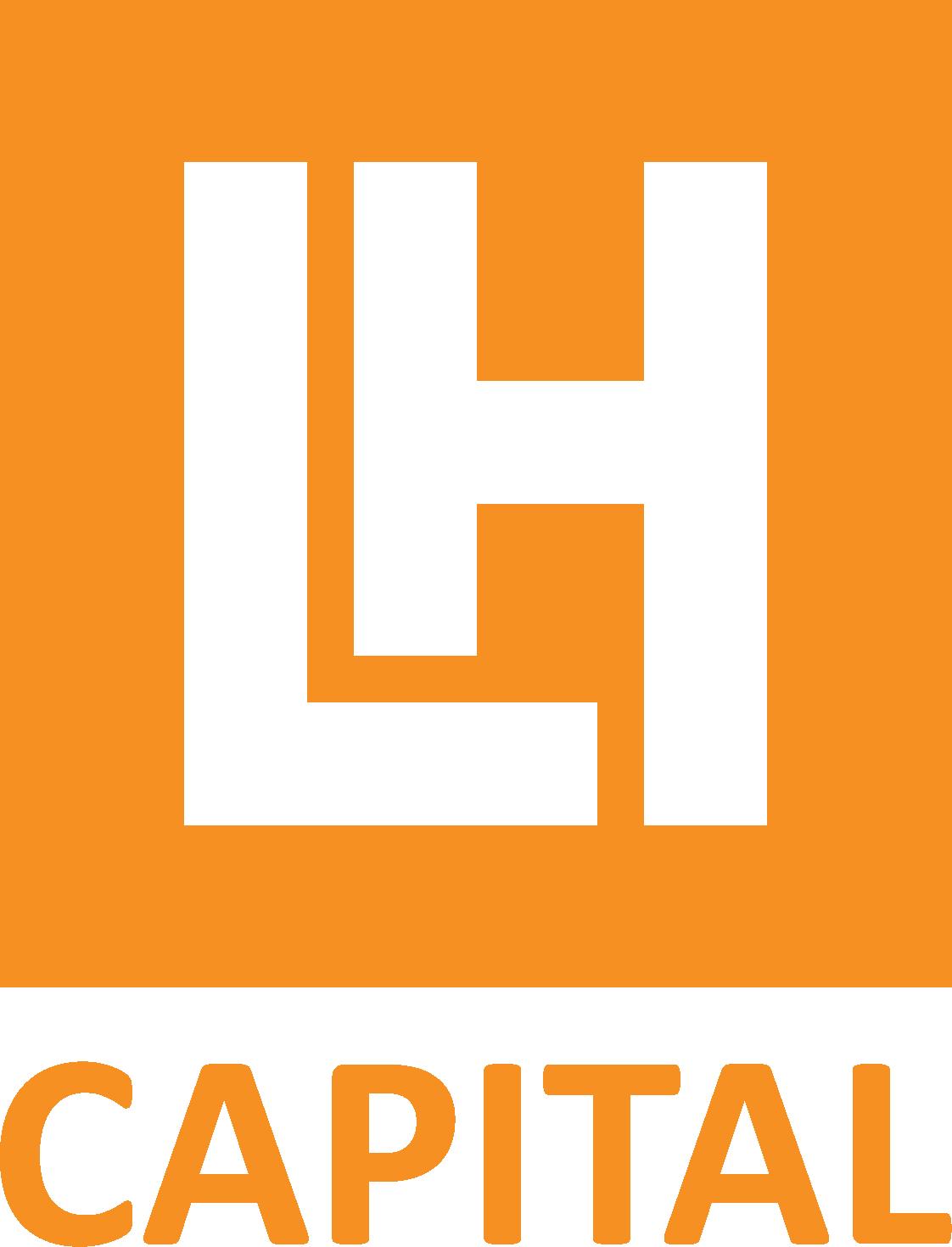 LH Capital, Inc.